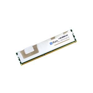 Mac用メモリ iRam アイラム PC3-8500 DDR3-1066MHz ECC DIMM 16GB 240pin IR16GMP1066D3 ネコポス不可|ec-kitcut