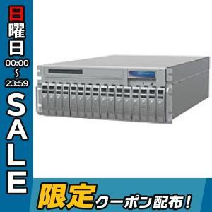 SAN サーバー SONNET ソネット テクノロジー Fusion RX1600 Vfibre 64TB FUS-R16VF-64TB ヤマト便配送|ec-kitcut