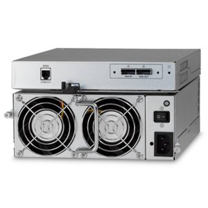 Promise プロミス テクノロジー VTrak Jx30 4U Service parts kit F29J83S20000017 ネコポス不可|ec-kitcut