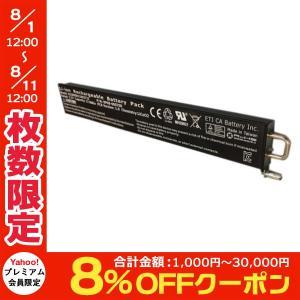 Promise プロミス テクノロジー Battery for VTrak x30 1pc F29E63F22000000 ネコポス不可|ec-kitcut