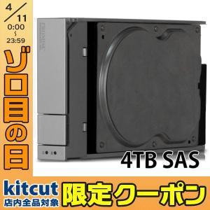 Promise プロミス テクノロジー VTrak x30 シリーズ 4TB SASドライブモジュール HC865 ネコポス不可|ec-kitcut