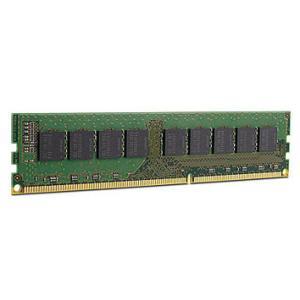 DDR3 SDRAM iRam アイラム 4GB DDR3 1866MHz PC3-14900 CL13 ECC IR4GMP1866D3 ネコ..