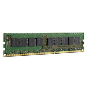 Mac用メモリ iRam アイラム 16GB DDR3 1866MHz PC3-14900 CL13 ECC IR16GMP1866D3R ネコポス不可|ec-kitcut