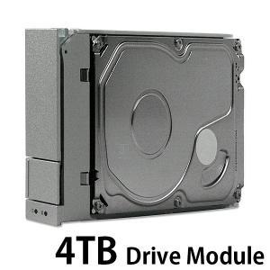 Promise プロミス テクノロジー Pegasus 4TB Drive Module HC658LL/A F40000005100000 ネコポス不可|ec-kitcut