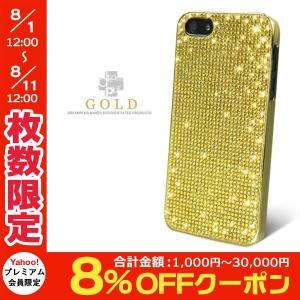 iPhoneSE / iPhone5s ケース Dreamplus ドリームプラス iPhone SE / 5s / 5 Persian Plus ゴールド DP3085i5S ネコポス送料無料|ec-kitcut