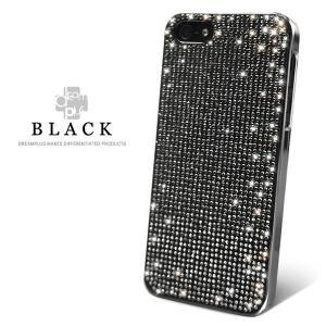 iPhoneSE / iPhone5s ケース Dreamplus ドリームプラス iPhone SE / 5s / 5 Persian Plus ブラック DP3087i5S ネコポス送料無料|ec-kitcut