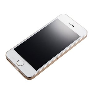GRAMAS グラマス iPhone SE / 5s / 5c / 5 EXTRA Protective Glass 0.20mm GEXIP5NST すべてのiPhone 5に対応 ネコポス送料無料|ec-kitcut