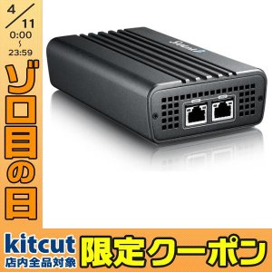 Promise プロミス テクノロジー SANLink2 10G Base-T Ethernet HFJX2PA/A F29SANL22000004 ネコポス不可|ec-kitcut