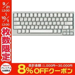 [バーコード] 4939761300134 [型番] PD-KB200W/U ホワイト US配列  ...