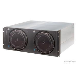 SONNET ソネット テクノロジー RackMac Pro 2x RACK-PRO-2X ネコポス不可|ec-kitcut