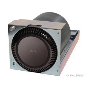SONNET ソネット テクノロジー RackMac Pro コンピュータマウントモジュール RACK-PRO-MM ネコポス不可|ec-kitcut