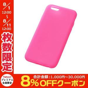 [バーコード] 4562356952458 [型番] RT-P7C1/P iPhone 6 ソフトケ...