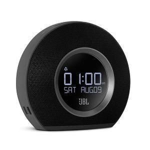 ワイヤレススピーカー JBL ジェービーエル HORIZON - Bluetooth アクティブスピーカー ブラック JBLHORIZONBLKJN ネコポス不可 国内正規品|ec-kitcut