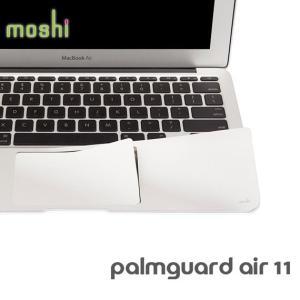 OA用品、サプライ その他 moshi エヴォ Palmguard Air 11 mo2-plg-a11 ネコポス不可