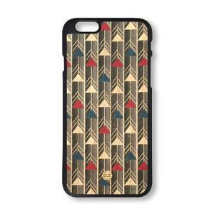 iPhone6s ケース BANTE YANTE バンテ ヤンテ iPhone 6 / 6s ケース bow tree P6BY-AV3 ネコポス送料無料|ec-kitcut