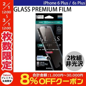 [バーコード] 4562397183040 [型番] LP-I6SPRFGLM2 iPhone 6 ...