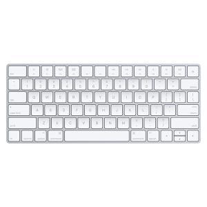 ワイヤレスキーボード Apple アップル Magic Keyboard - US MLA22LL/A ネコポス不可|ec-kitcut