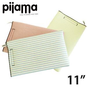 Macノート用スリーブケース ピジャマ Pijama MacBook Air 11