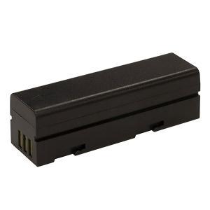 GAZERCAM ギャザーカム WenPod SP1+/GP1+/MD1+ 用バッテリー 371060 ネコポス不可|ec-kitcut
