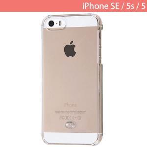 iPhoneSE / iPhone5s ケース Ray Out レイアウト iPhone SE / 5s / 5 ハードケース 3Hコート/クリア RT-P11C3/C ネコポス可|ec-kitcut
