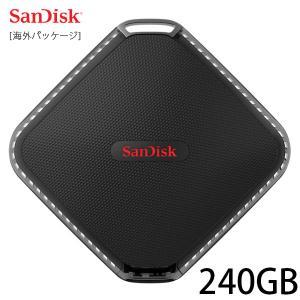 [バーコード] 0619659128807 [型番] SDSSDEXT-240G-G25 240GB...