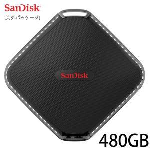 [バーコード] 0619659128814 [型番] SDSSDEXT-480G-G25 USB3....