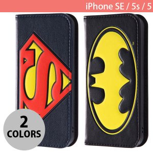 iPhoneSE / iPhone5s ケース Ray Out iPhone SE / 5s / 5 手帳型ケース ポップアップ レイアウト ネコポス送料無料|ec-kitcut