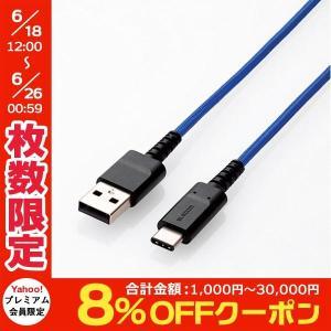 [バーコード] 4953103497443 [型番] MPA-ACS03BU USB2.0 USB ...
