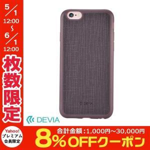 iPhone8 / iPhone7 スマホケース Devia デビア jelly slim leather England for iPhone 8 / 7 wine red BLDVCS7010-WR ネコポス送料無料|ec-kitcut