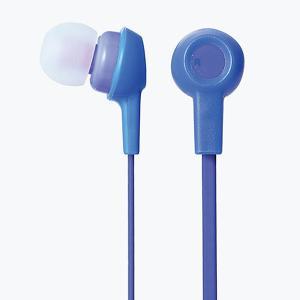 [バーコード] 4953103285392 [型番] LBT-HPC12MPBU Bluetooth...