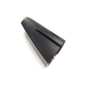 その他デジタル楽器 AKAI アカイプロフェッショナル EWI マウスピースキャップ PT150430301 ネコポス可|ec-kitcut