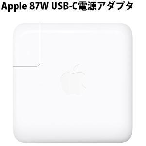 [バーコード] 4547597962749 [型番] MNF82J/A USB Type-C Thu...