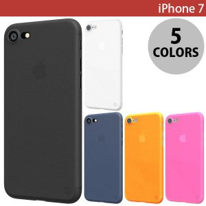 iPhone7 ケース SwitchEasy iPhone 7 0.35 スイッチイージー ネコポス可 ec-kitcut