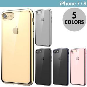 iPhone8 / iPhone7 スマホケース SwitchEasy iPhone 8 / 7 Flash スイッチイージー ネコポス可|ec-kitcut