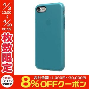 iPhone8 / iPhone7 スマホケース SwitchEasy スイッチイージー iPhone 8 / 7 NUMBERS Translucent Blue SE_I7NCSTPNB_TL ネコポス可|ec-kitcut