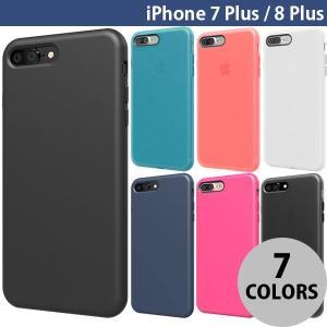 iPhone8Plus/ iPhone7Plus ケース SwitchEasy iPhone 8 Plus / 7 Plus NUMBERS スイッチイージー ネコポス可|ec-kitcut