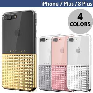 iPhone8Plus/ iPhone7Plus ケース SwitchEasy iPhone 8 Plus / 7 Plus Revive スイッチイージー ネコポス送料無料|ec-kitcut