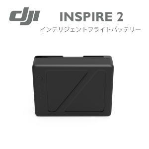 ドローン DJI ディージェイアイ INSPIRE 2 TB50 インテリジェントフライトバッテリー 4280mAh IS2TB50BA ネコポス不可|ec-kitcut