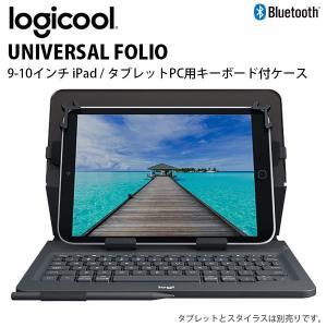 [バーコード] 4943765045274 [型番] uK1050BK Bluetooth ワイヤレ...