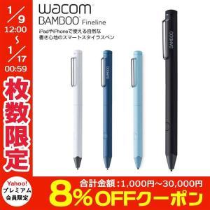 タッチペン WACOM Bamboo Fineline ワコム ネコポス不可|ec-kitcut