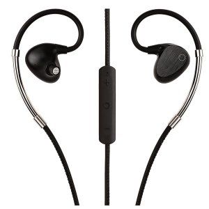 ワイヤレス イヤホン EOZ イーオージー One Bluetooth ワイヤレスイヤホン Black / Silver EO-1103 ネコポス不可|ec-kitcut