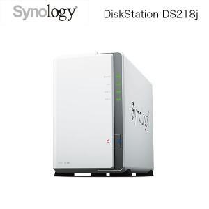 [バーコード] 0846504002818 [型番] DS218j ホワイト USB3.0 Ethe...
