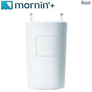 Robit ロビット めざましカーテン mornin' plus MN-C02 ネコポス不可 モーニ...