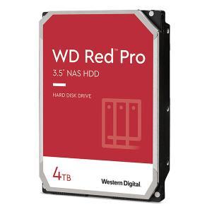 [バーコード] 718037855967 [型番] WD4003FFBX 3.5 inch SATA...