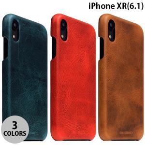 iPhoneXR ケース SLG Design iPhone XR Badalassi Wax Bar case  エスエルジー デザイン ネコポス不可|ec-kitcut