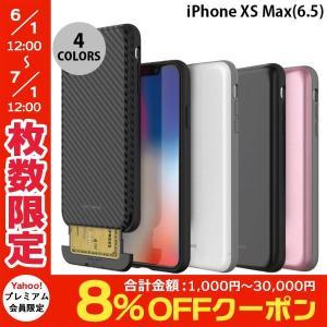 iPhoneXSMax ケース MATCHNINE iPhone XS Max CARDLA SLOT  マッチナイン ネコポス可|ec-kitcut