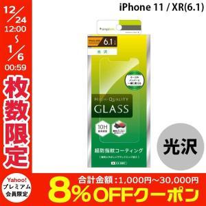 [バーコード] 4582269500256 [型番] TR-IP18M-GL-CC ガラスフィルム ...