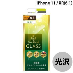 [バーコード] 4582269500294 [型番] TR-IP18M-GL-PACC 光沢 ガラス...