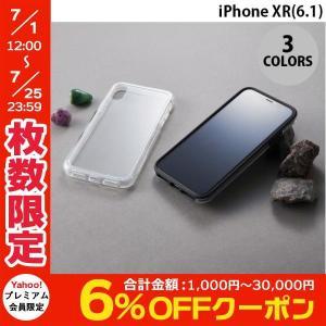 iPhoneXR ケース Simplism iPhone XR  GLASSICA  背面ガラスケース  シンプリズム ネコポス可|ec-kitcut