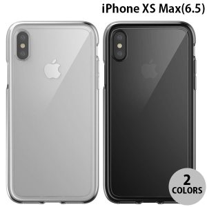 iPhoneXSMax ケース SwitchEasy iPhone XS Max CRUSH  スイッチイージー ネコポス可|ec-kitcut